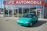 MITSUBISHI COLT, Benzina, Hatchback