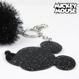 Breloc Mickey Mouse 75070