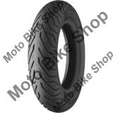 MBS Anvelopa Michelin City Grip 120/80-16 60P TL, Cod Produs: 03400344PE
