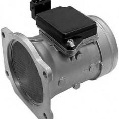 Debitmetru / senzor debit aer AUDI A4 (8D2, B5) (1994 - 2001) HELLA 8ET 009 142-211