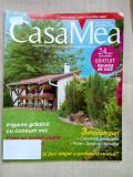 REVISTA CASA MEA - nr.6 iunie 2010