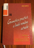 Ada Iliescu - Gramatica practică a limbii române actuale (2005)