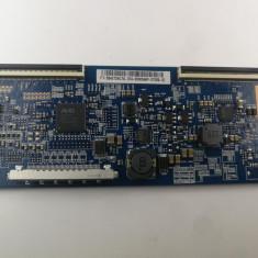 LVDS 50T10-C00 T500HVD02.0  Barete LED LBM420M1804-BH-9  Ecran TPT420H2 -HVN04