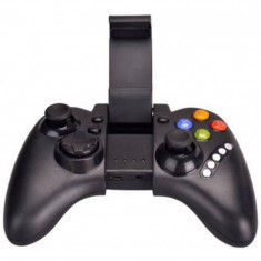 GamePad Ipega 9021 pt telefon mobil, tableta, pc, televizor, pt PUBG / League of Legends / FIFA / Firing / Shooting / Racing