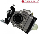 Cumpara ieftin Carburator atomizor Cifarelli M3A Walbro