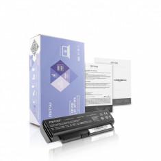 Baterie laptop Clasa A compatibila HP 2230s, CQ20-100,HSTNN-OB84
