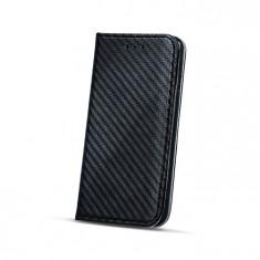 Husa HUAWEI Y6 II - Smart Carbon (Negru)