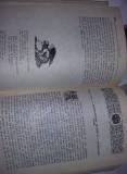 Calea sufletelor in vesnicie-Vamile vazduhului-vol.2-Nicodim Mandita,T.GRATUIT
