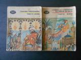 Nicolae Dobrisan - Basme Arabe 2 volume