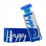 Apa de parfum Happy by Horia Brenciu - man Handy KitchenServ