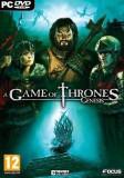 Joc PC A Game of thrones - Genesis