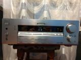 Amplificator Audio Statie Audio Amplituner Sony STR-DB940 QS, peste 200W
