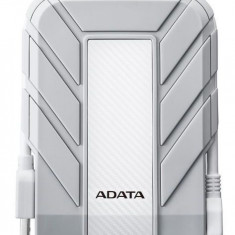HDD Extern A-DATA HD710 Pro, 2.5inch, 1TB, USB 3.1 (Alb)