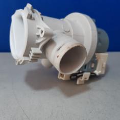 Pompa evacuare masina de spalat Arctic , Beko  2840940100  /  C41