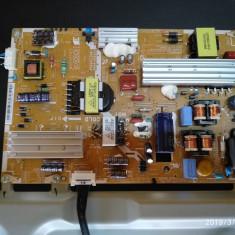 MODUL SURSA TV LED SAMSUNG BN44-00502A  PD46A1_CSM