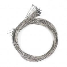 Cablu Sufa Schimbator Bicicleta L=2m