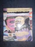GHEORGHE SARU. ALBUM (1983, editie cartonata)