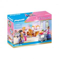 Playmobil Princess - Sala de mese regala