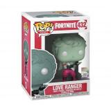 Figurina Funko Pop! Fortnite Love Ranger