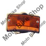 MBS Semnalizare completa fata DX Piaggio Vespa Px 125-150-200cc 163256, Cod Produs: 246480400RM