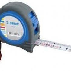 Ruleta - 710P - UNIOR - 2 m