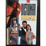 DICTIONAR UNIVERSAL DE FILME - TUDIR CARANFIL