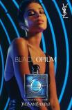 YSL Black Opium Intense EDP 90ml pentru Femei produs fără ambalaj