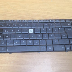 Tastatura Laptop Asus 0KNB0-6212GE00 defecta #61680RAZ