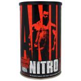 Animal Nitro, Universal, 44 plicuri