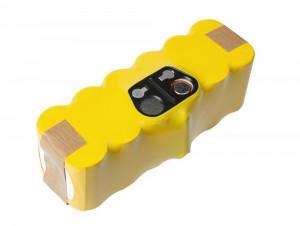 Baterie 80501 pentru iRobot Roomba 510 530 540 550 560 570 580 610 620 625 760 770 780