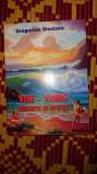 yin-yang secrete si retete an 2001/317pagini- gregorian bivolaru