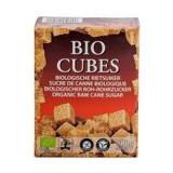 Zahar Brun Cubic Bio Raw Hygiena 500gr Cod: 5400230201904
