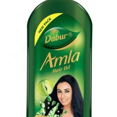 DABUR Amla Hair Oil (Ulei de Amla) 300ml