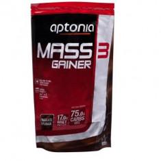 MASS GAINER 3 Ciocolată 900g
