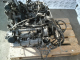 Rampa Injectoare cu senzor presiune rampa Mercedes ML 32 Diesel W164 An 2005 -2009