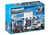 Cumpara ieftin Sectie de politie, Playmobil