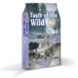 Taste of the Wild Sierra Mountain, 6 kg