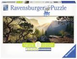 Cumpara ieftin Puzzle Parcul Yosemite, 1000 piese, Ravensburger