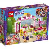 LEGO® Friends - Cafeneaua parcului Heartlake City (41426)