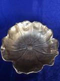 Fructiera bronz