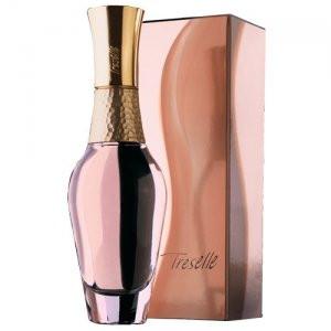 Parfum Treselle Avon*50ml de dama