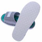 Papuci reflexoterapeutici