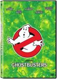Vanatorii de fantome I: Editie speciala / Ghostbusters I: Special edition (1984) - DVD Mania Film, Sony