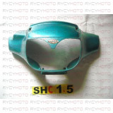 Cumpara ieftin Carena plastic caroserie ghidon far Malaguti Centro 50cc 1996 - 2000