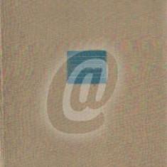 Scheme de televizoare, magnetofoane, picupuri, vol. 2- magnetofoane, picupuri