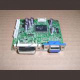 Cumpara ieftin Mainboard Monitor Acer X193HQv 55.LEF0B.021