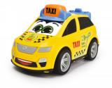 Cumpara ieftin Masinute De Interventie 15Cm - Taxiul, Simba