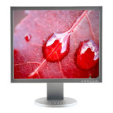 Monitor 19 inch LCD, Acer B193