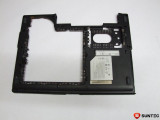 Bottom case crapat Mybook MS-16331 307-632D218-SE0