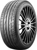 Cauciucuri de vara Bridgestone Potenza S001 ( 225/40 R18 92Y XL MO )